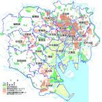 kiken_map[1]